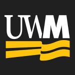 UW-Milwaukee logo