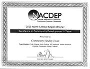 NACDEP_award_web_icon