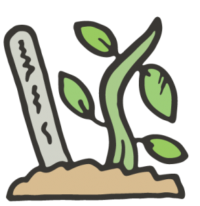 MGV-Clipart-Growing-1