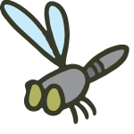 image for insect module