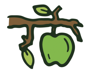 MGV-Clipart-Apple1