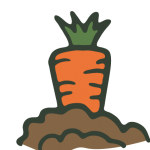 image for vegetable modules