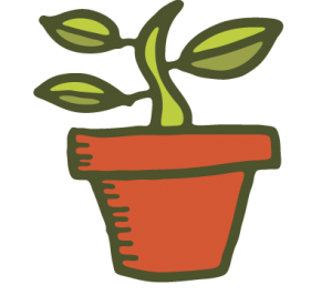 MGV-Clipart-Houseplant