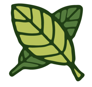 MGV-Clipart-Leaf-2