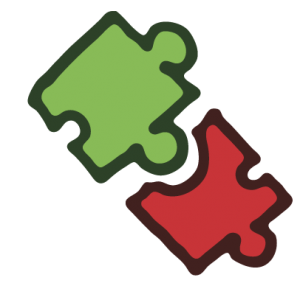 MGV-Clipart-Puzzle
