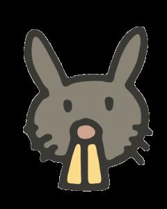 MGV-Clipart-Rabbit