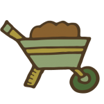 image for soil module
