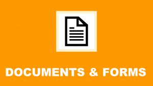 documents and forms header