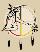 Forest County Potawatomi logo