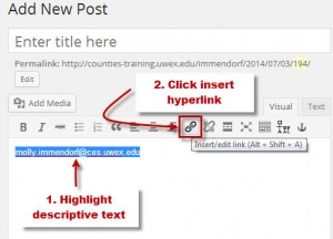 email link image 1