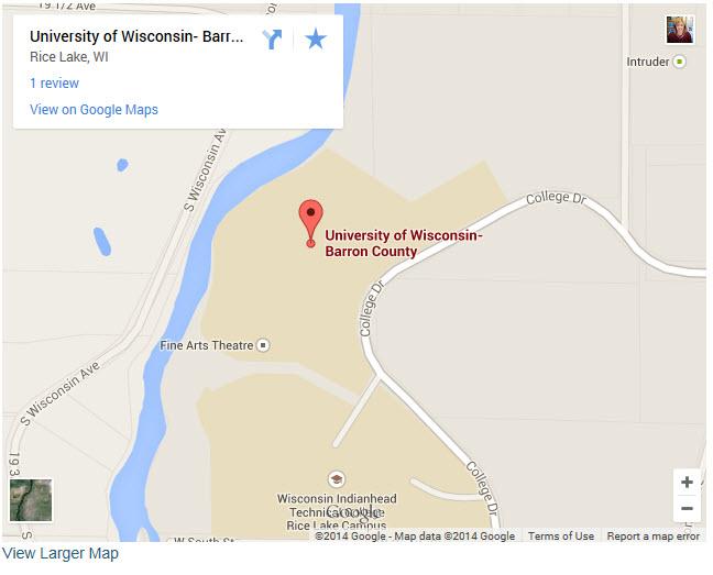 Embed a Google Map – WordPress Help
