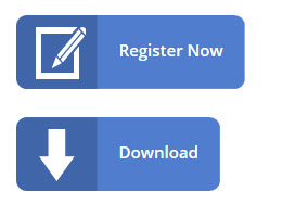 Register and Download icons
