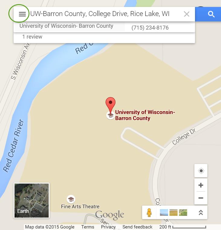 Embed a Google Map – WordPress Help on map google map, copy google map, address google map, export google map, twitter google map, insert google map, small google map, share google map,