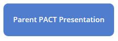 Parent PACT Presentation button